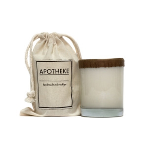 APOTHEKE Doftljus Pine