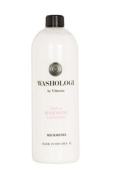 Washologis Mjukmedel HARMONI 1 L  -