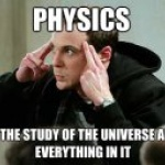 sheldon-physics