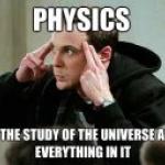 sheldon-physics
