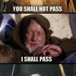 star-wars-lord-of-the-rings
