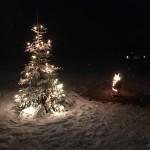 Jul i Odensjö