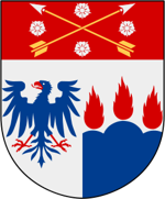 PappaBarn - Örebro