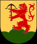 PappaBarn - Kronoberg