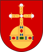 PappaBarn - Uppsala