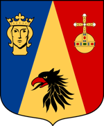 PappaBarn - Stockholm