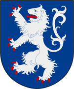 PappaBarn - Halland