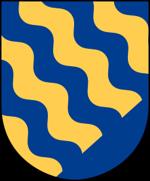 PappaBarn - Norrbotten