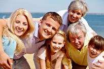 PappaBarn - Barns bästa i skilda världar