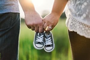 PappaBarn - Vårdnad, boende och umgänge
