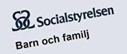 PappaBarn - Socialtjänsten