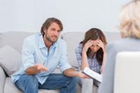 PappaBarn - Forskning om vårdnadsutredningar