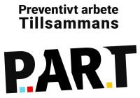 PappaBarn - Samarbete PART