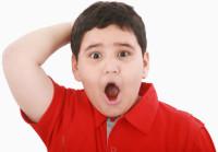PappaBarn - Statistik - Förstämningssyndrom