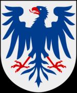PappaBarn - Värmland