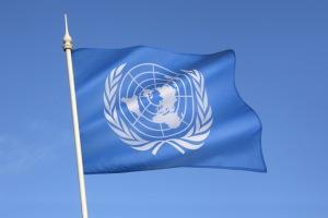 PappaBarn - FN Barnkonvention