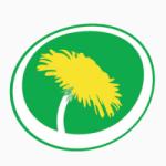 Miljöpartiet