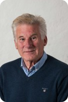 Lasse Nilsson, ordförande