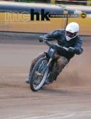 MCHK Tidningen 3 2019