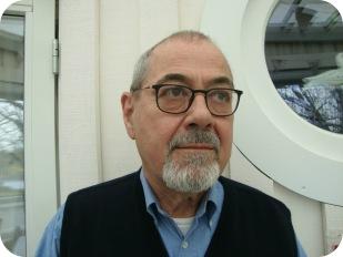 Kjell Augustin