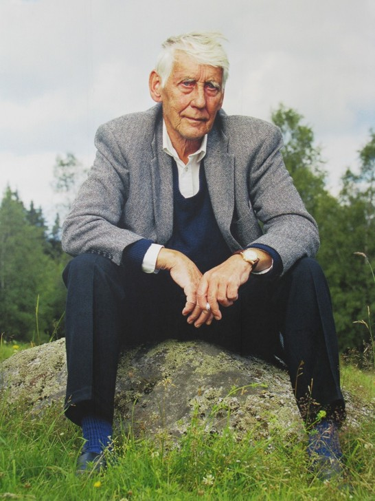 Slas - Stig Claesson