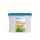 Grandesco granulat GräsPlus HÖST 9,2 kg