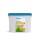 Grandesco granulat GräsPlus SOMMAR 9,2 kg