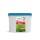 Grandesco granulat MossaP SOMMAR 9,2 kg