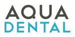 Klicka på logon ovan för mer info om Aqua Dental