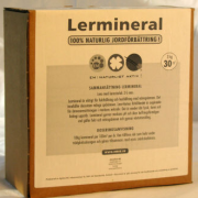 LERMINERAL