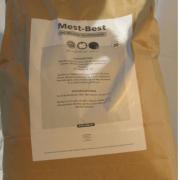 Premium Organiskt-biologiskt Gödsel, 7 kg