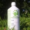 Bio Silage, KRAV - Bio Silage 1 Liter