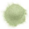 Forageplus Koppar, kelatproteinat, 1 kg