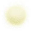 E-Vitamin, organisk, 500 g