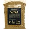 VITAL Probihorse - VITAL 8 kg