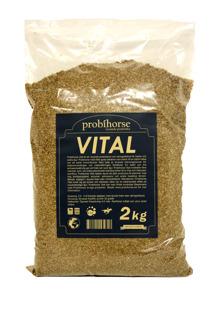 VITAL Probihorse - VITAL 2 kg