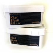 KISEL BIONIT 2 KG