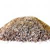 Snäckskalskalk till betesmark - Helpall 50 x 25 kg (1250kg)