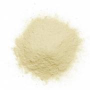 Kalcium - Snäckskalsmjöl, 3 kg