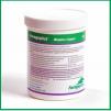 Forageplus Koppar, kelatproteinat, 1 kg - Forage koppar, 1 kg