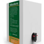 EM-A Mikroferm 20 Liter
