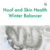Forageplus Hoof & Skin Health Summer Balancer, 5 kg