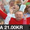 tjäna-21.000-framsida1.3