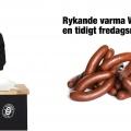 INTE-EN-FREDAG-UTAN-WP1.1