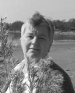 Inger Gelderman-Novak