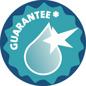 Dammprodukter.se - Oase garantier