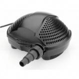 1. Filterpump. Pondomax Eco 5000