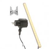 Vattenfall belysning LED 60