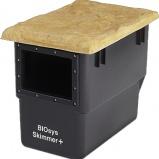 6. Skimmer Biosys Skimmer +