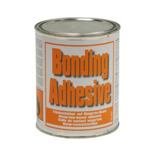 Firestone Bonding Adhessive 0,2liter